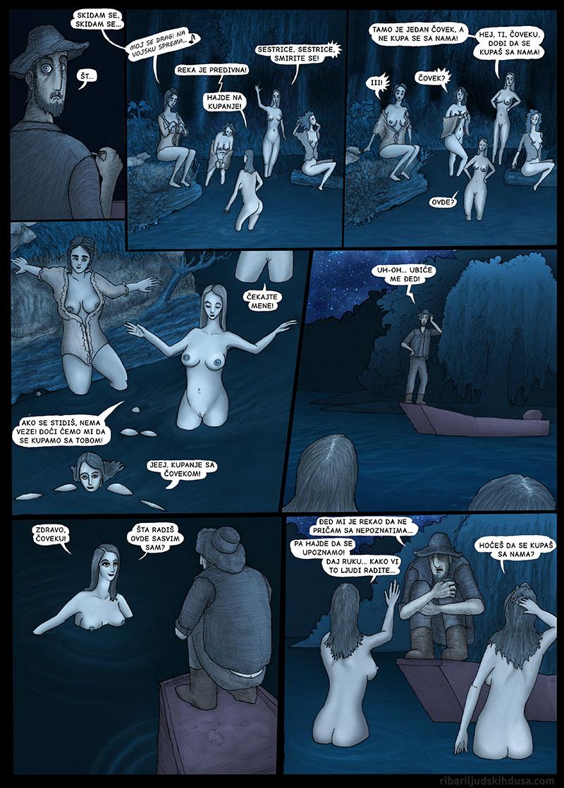 Strana 68